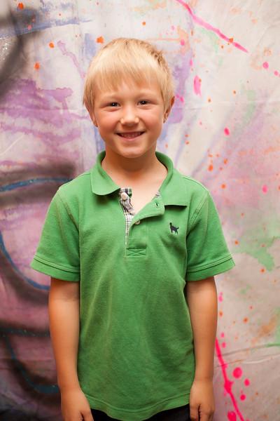 RSP - Camp week 2015 kids portraits-42.jpg