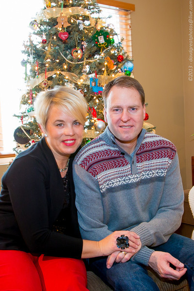 Rachelle & Dan Family 131.jpg
