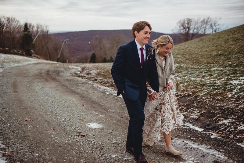 Requiem Images - Luxury Boho Winter Mountain Intimate Wedding - Seven Springs - Laurel Highlands - Blake Holly -1412.jpg