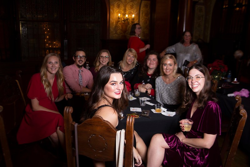 0784 FC Faculty & Staff Party-Hird,J.jpg