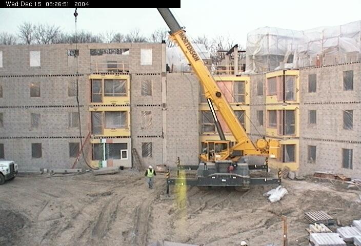 2004-12-15