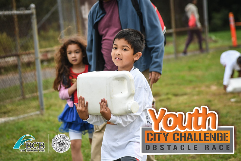 YouthCityChallenge2017-636.jpg