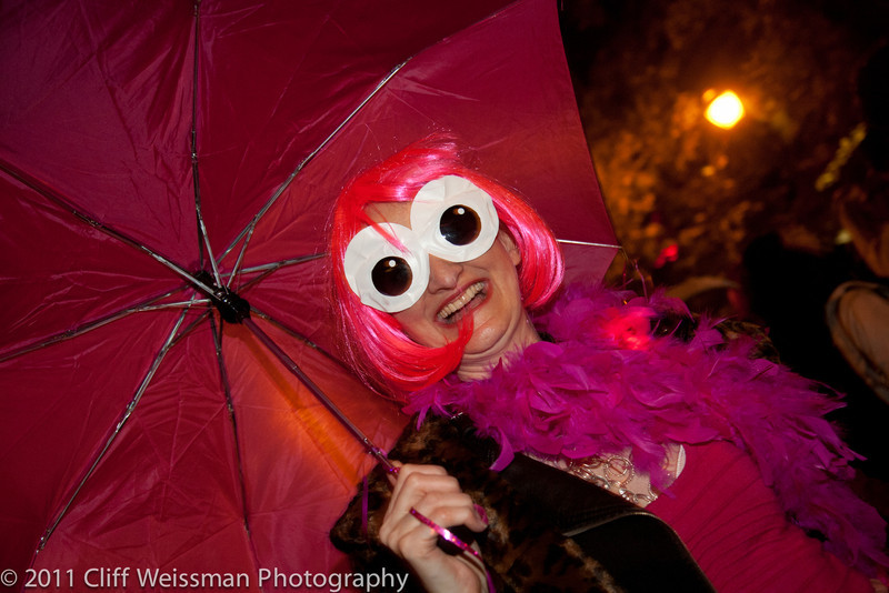 NYC_Halloween_Parade_2011-6620.jpg