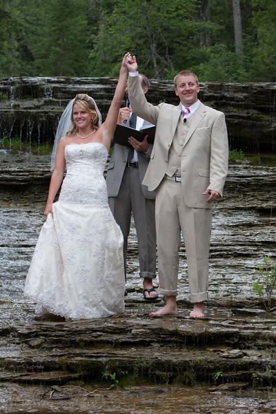 Tim and Sallie Wedding-1246.jpg