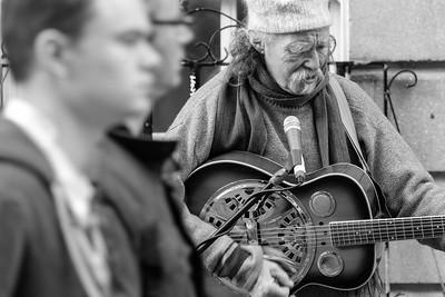 02-2015 Trip to Dublin