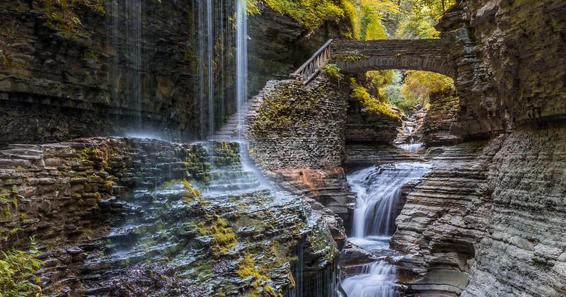 watkins-glen-state-park.jpg