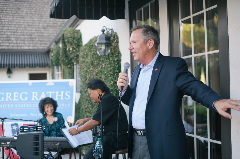 20140531-THP-GregRaths-Campaign-028.jpg
