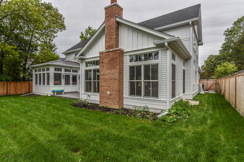 glenview-home-remodeling-company 57.jpg