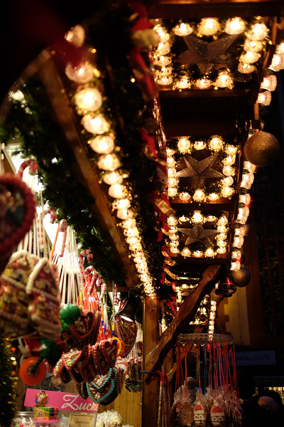 Wurzburg_ChristmasMarket-161126-25.jpg