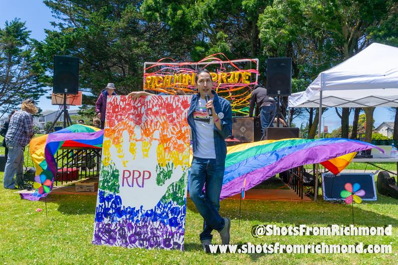 RichmondPride2019-410.jpg