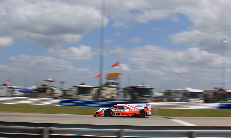 IMSA-Sebring_0031-#6 Acura.jpg