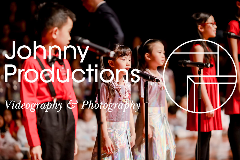 0007_day 1_finale_red show 2019_johnnyproductions.jpg