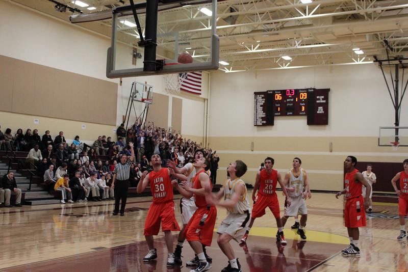 Varsity Basketball (9).JPG