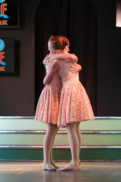 dance-44.jpg