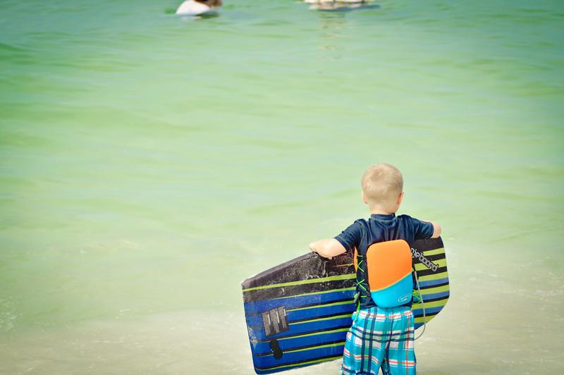 beach-pcb-panamacity-0354.jpg