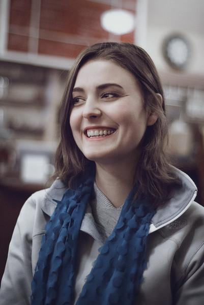 mareia smiling.jpg