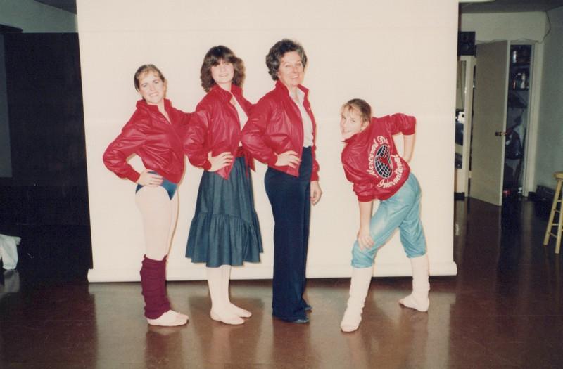 Dance_2669.jpg