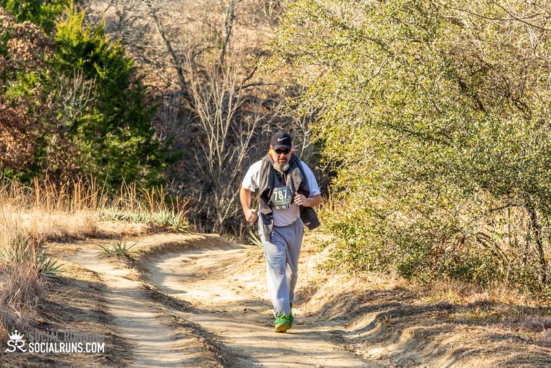 SR Trail Run Jan26 2019_CL_4887-Web.jpg