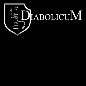 DIABOLICUM (SWE)