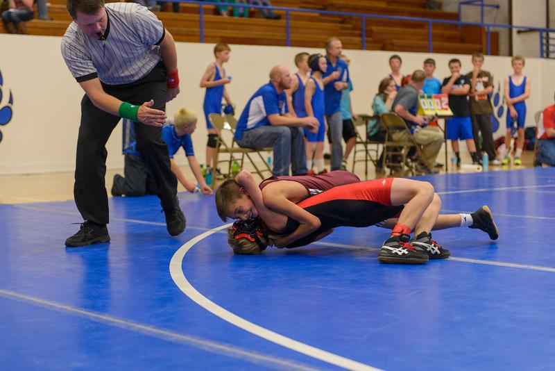 Josh Wrestling-43.jpg