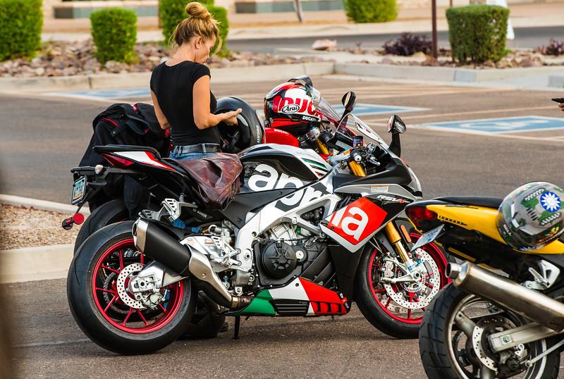 SSW_MotorsportsGathering_11-4-17-52.jpg