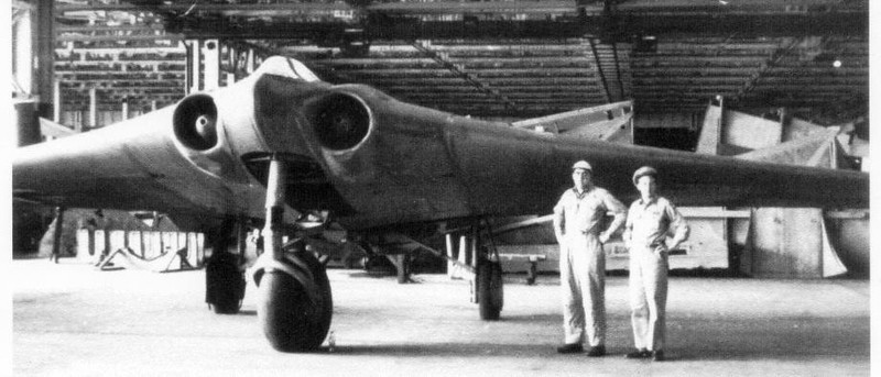 restoring-the-horten-229-v3-flying-wing-42.jpg