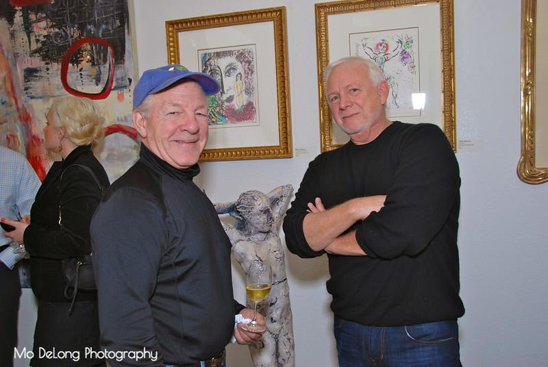 JD. Moore and Tim Rompel.jpg