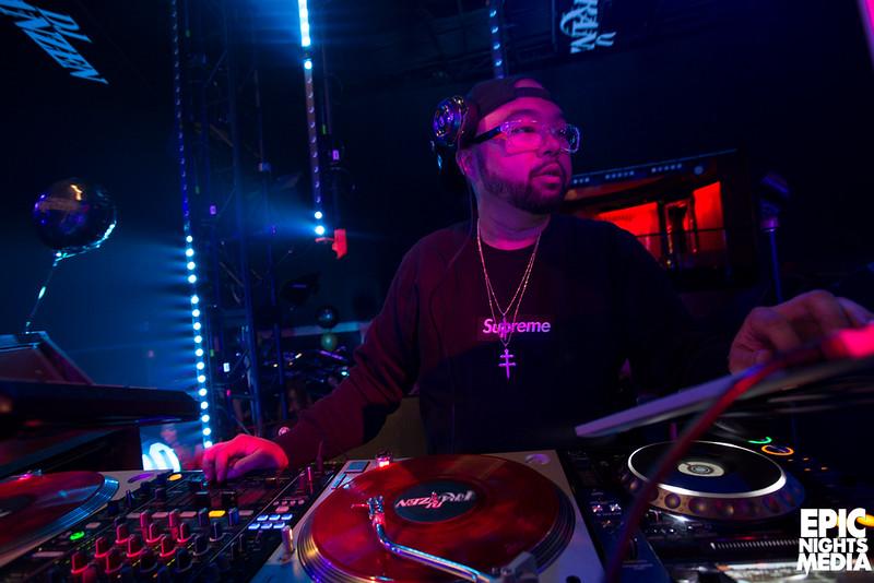 060517 DJ Franzen BDay Party-86.jpg