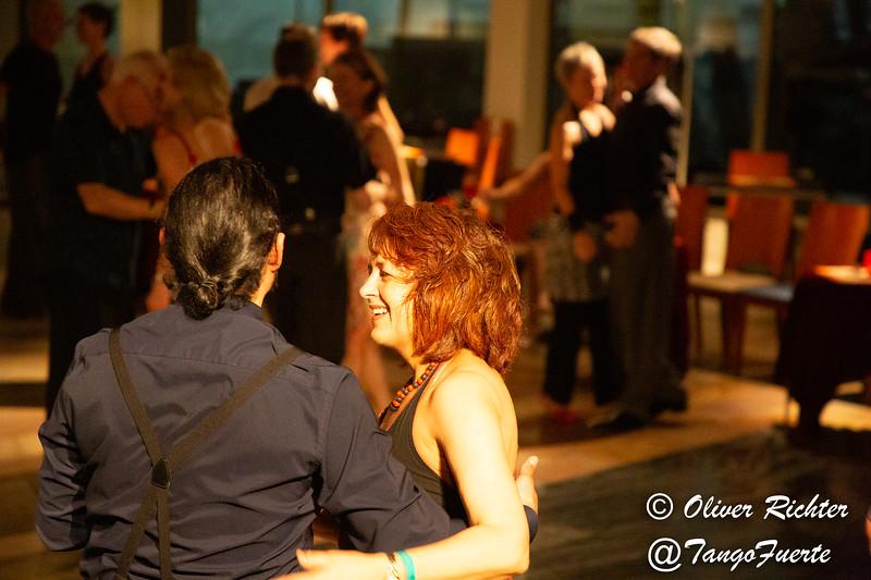 OR_TangoFuerte2019_1021.jpg