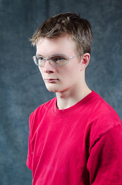 Indy's New Glasses-1.jpg