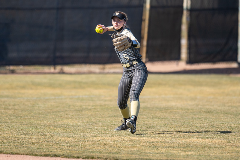 OU Softball vs NKY 3 20 2021-2236.jpg