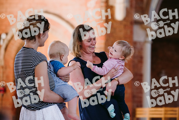 © Bach to Baby 2018_Alejandro Tamagno_West Dulwich_2018-04-20 021.jpg