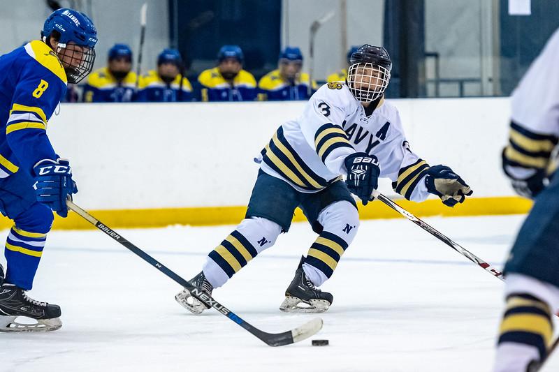 2018-10-19-NAVY-Hockey_vs_Delaware-29.jpg