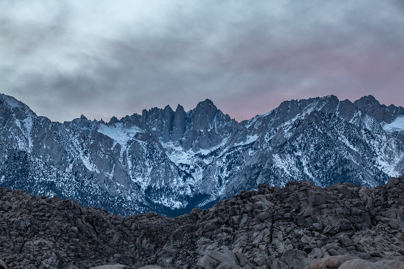 Mt. Whitney in Evening.jpg