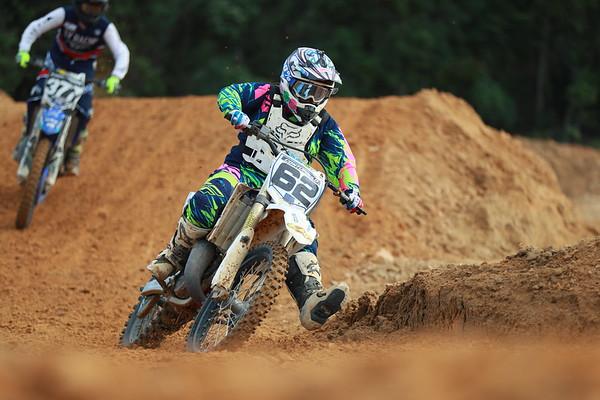 Dade City Motocross 2018