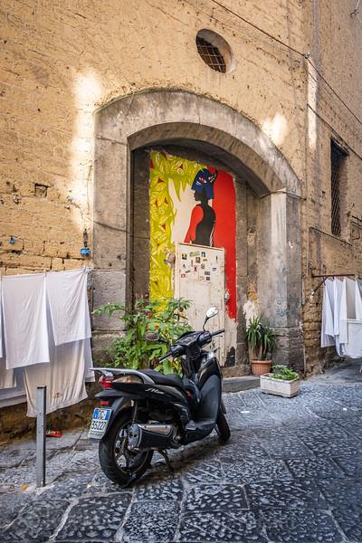 Naples & Procida all-687.jpg
