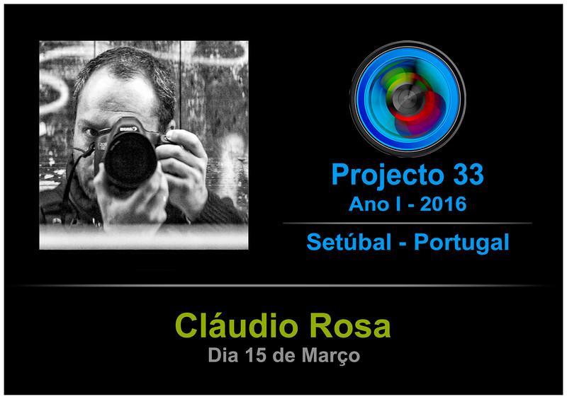 03 Claudio Rosa.jpg