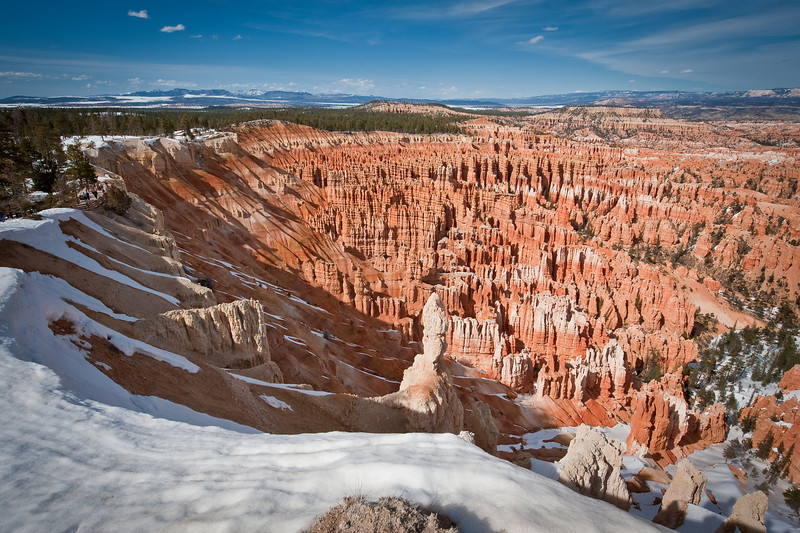 1004_Bryce_Canyon_264.jpg