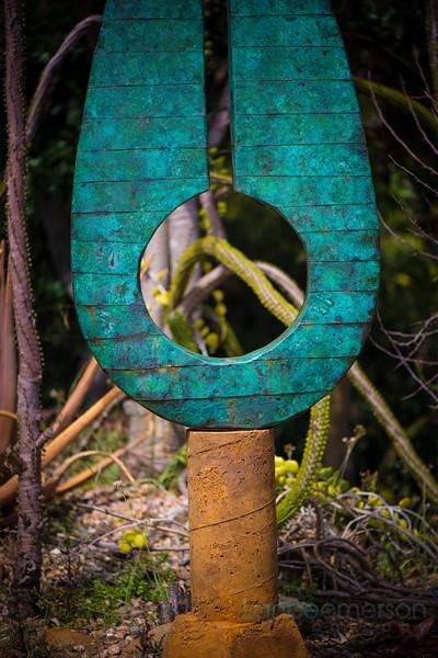 Encinitas Botanical Gardens (41 of 74).jpg