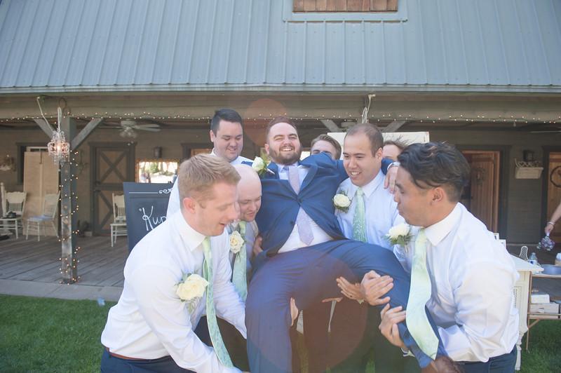 Kupka wedding Photos-582.jpg