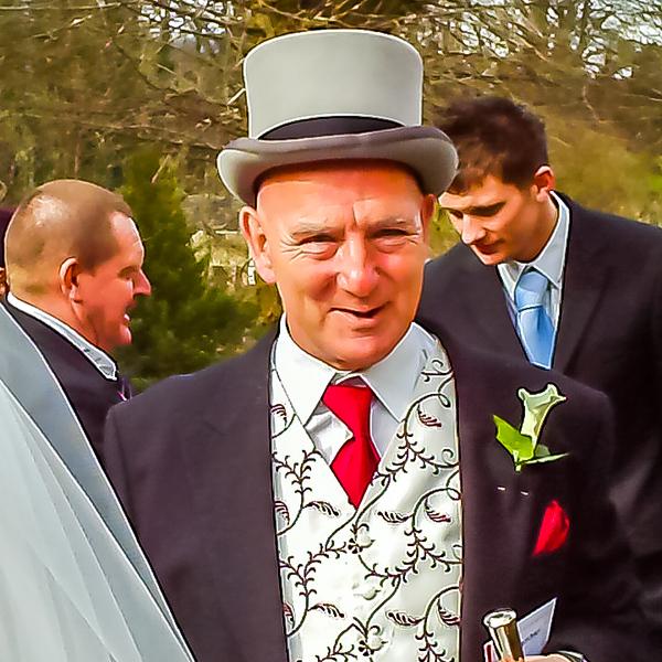 RS Wedding 2010-7.jpg