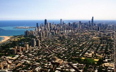 Chicago2014
