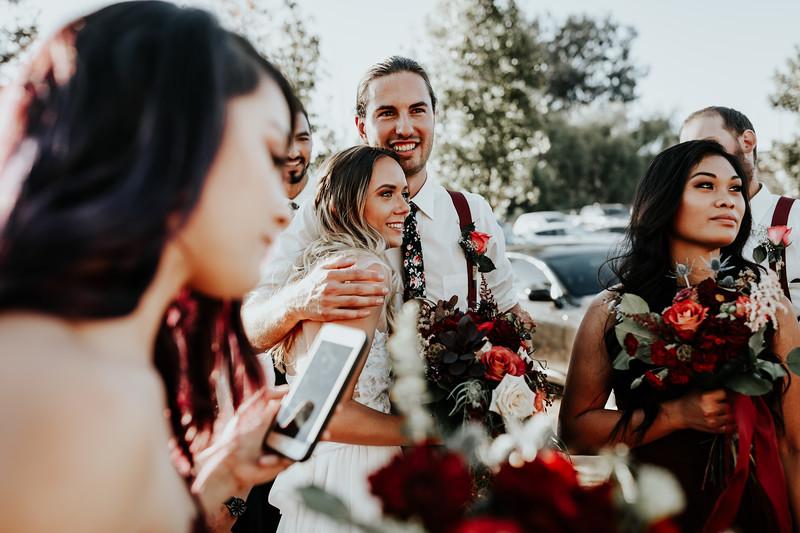 Simpson-Wedding-203.jpg