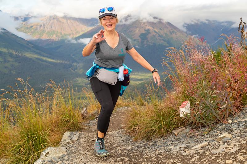 Alyeska Climbathon September 14, 2019 1168.JPG