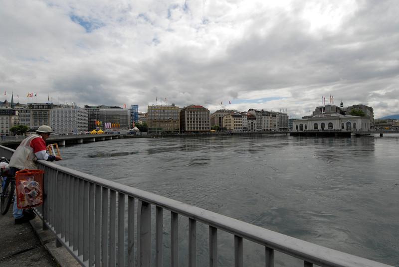 070626 7504 Switzerland - Geneva - Downtown Hiking Nyon David _E _L ~E ~L.JPG