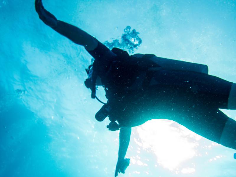 Tulum Trip - Diving 20130405-17-32 _405261404.jpg