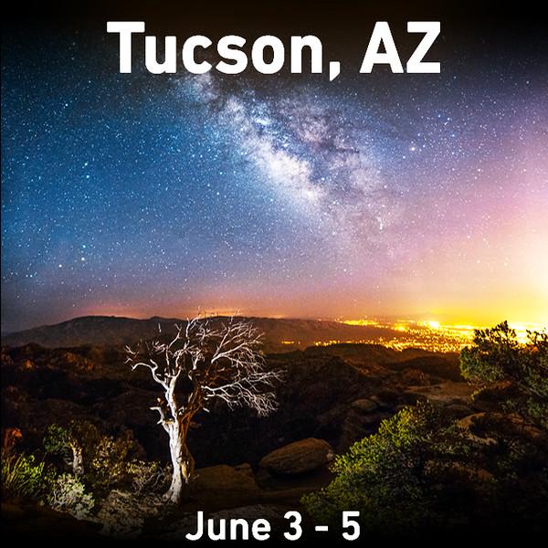 Tucson-June-3.jpg