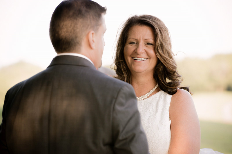 Mark & Jan Married _ (79).jpg