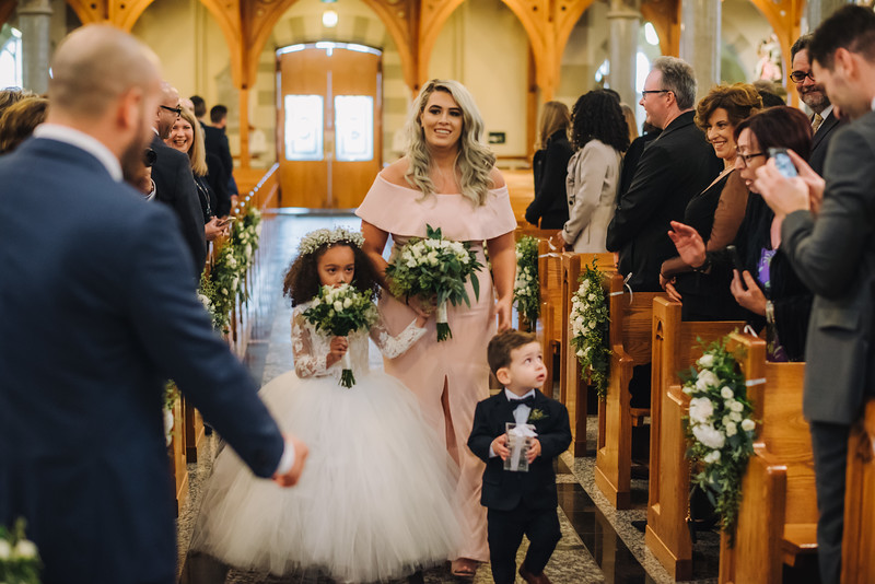 2018-10-20 Megan & Joshua Wedding-357.jpg