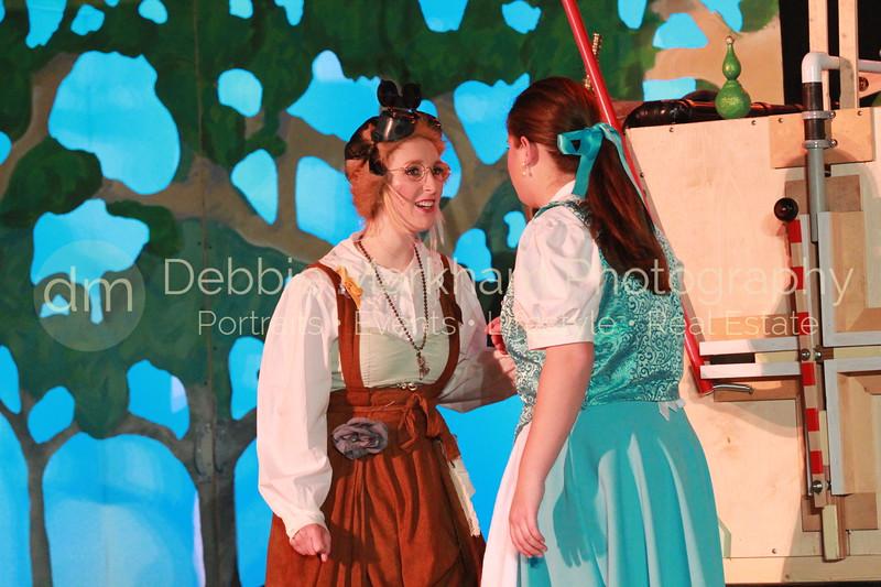 DebbieMarkhamPhoto-Opening Night Beauty and the Beast055_.JPG